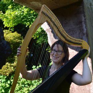 Harples Ede Wageningen Bennekom Arhem.